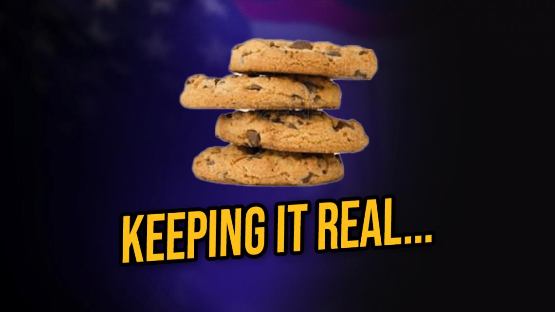 cookiesreal