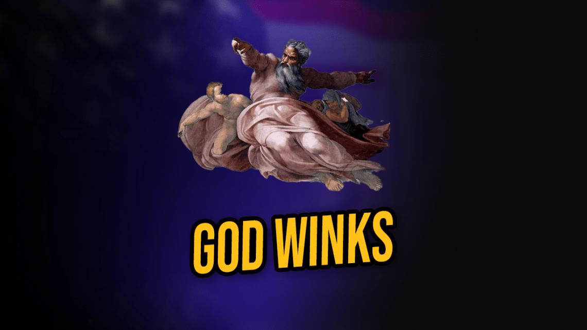 godwinks
