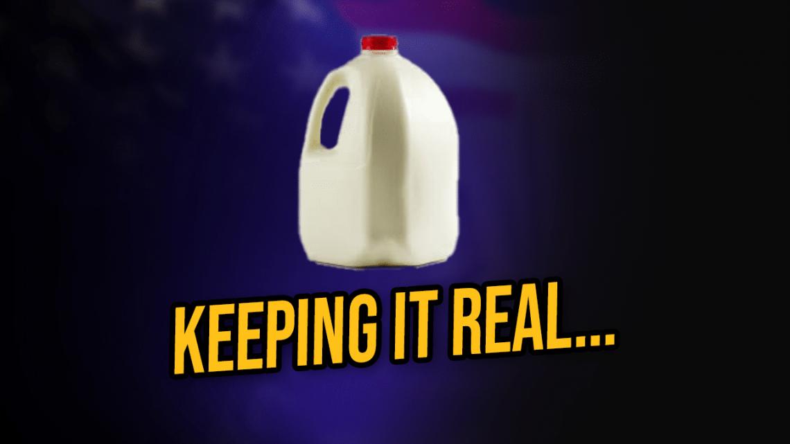 realmilk