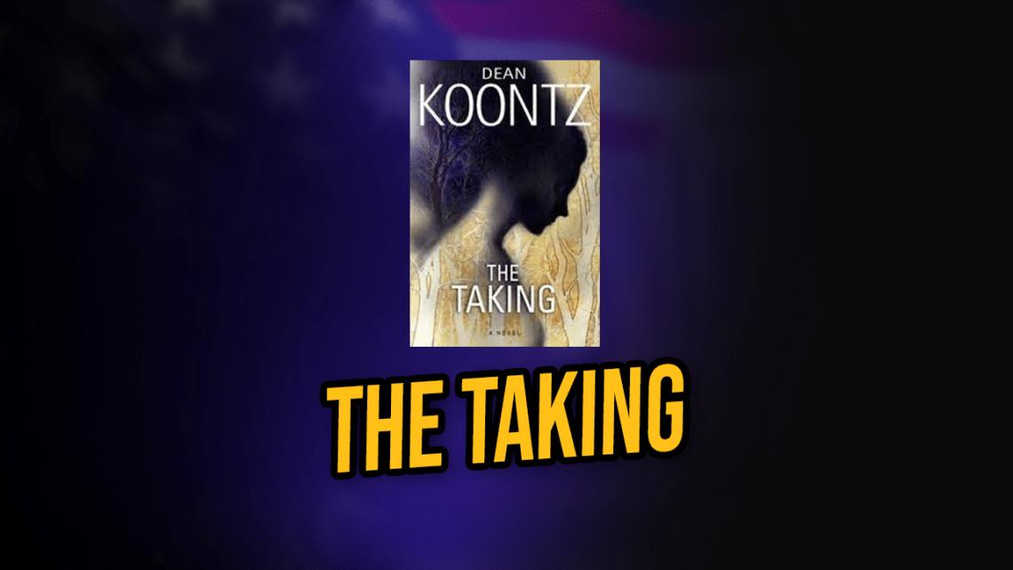takingtn